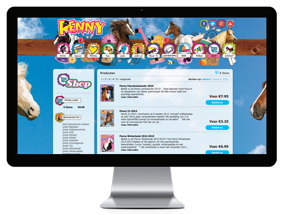 2-penny-shop_producten