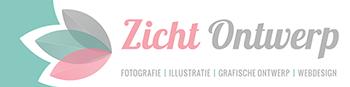 Zicht-ontwerp-slogan2016