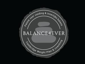Balance4ever