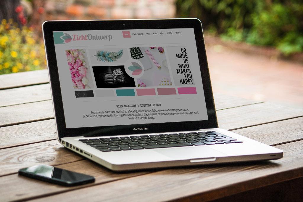 Wat een goede website voor jou kan doen