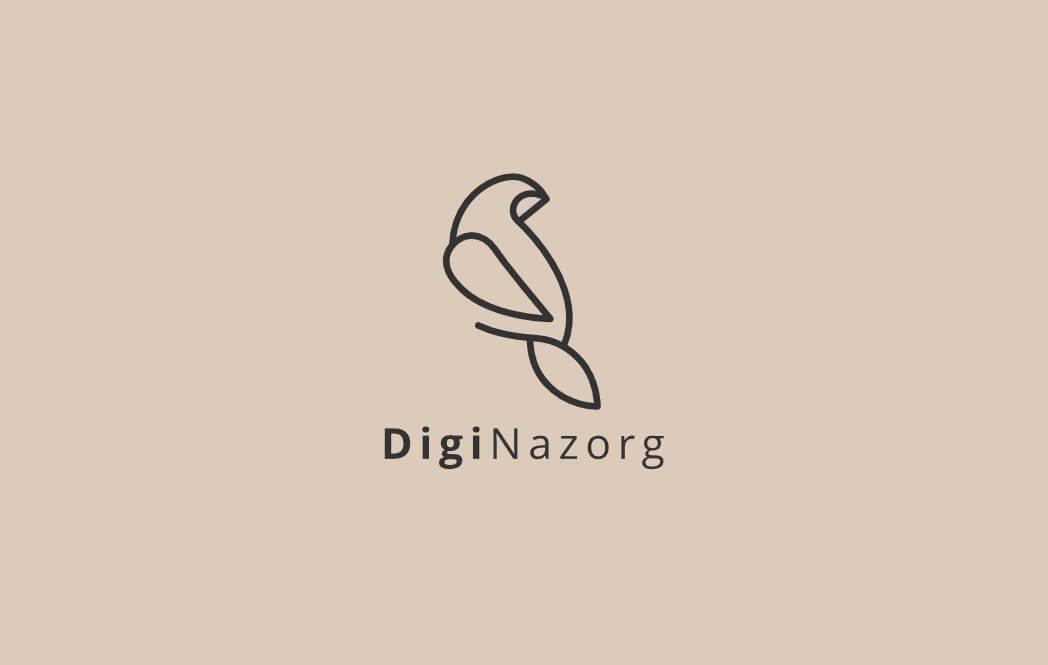 DigiNazog