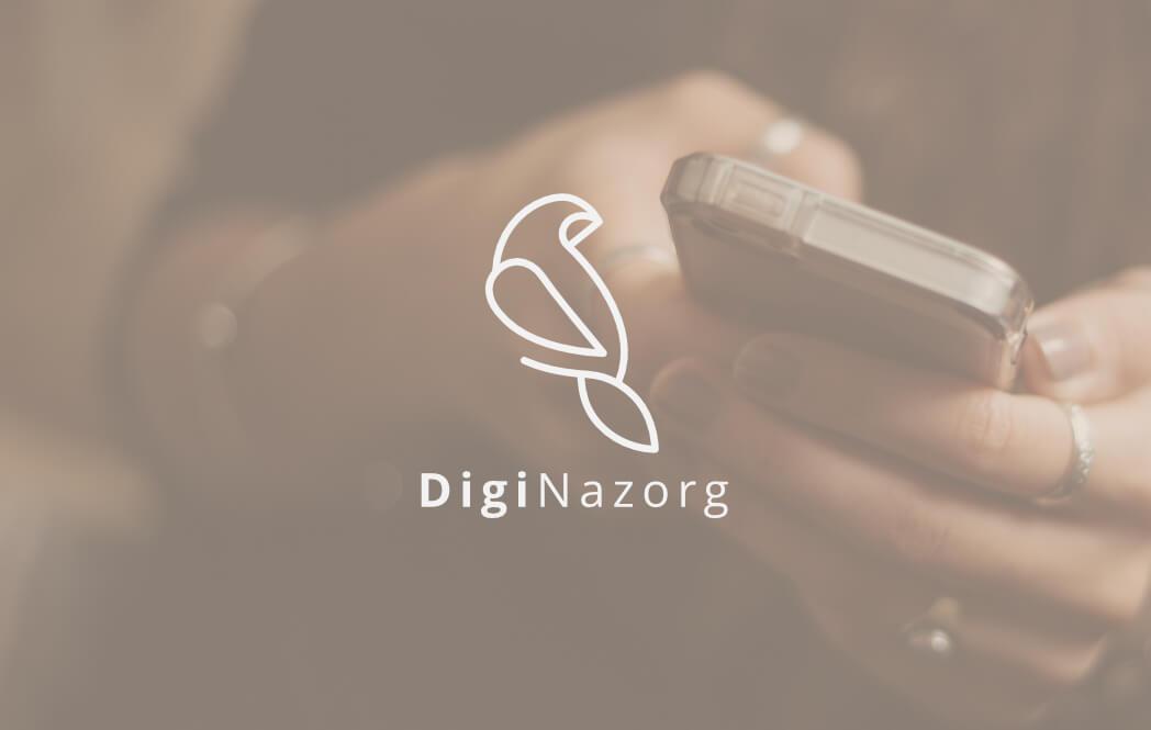 Digi Nazorg