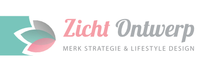 Zicht OntwerpDetails are not the details, they make the Design • Zicht Ontwerp